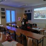 Teacher's Day 12.10.2019 rok - zdjęcie 8