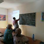 Teacher's Day 12.10.2019 rok - zdjęcie 10