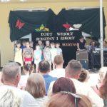 Festyn rodzinny w Drążnej 09.06.2019 rok - zdjęcie 4