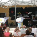 Festyn rodzinny w Drążnej 09.06.2019 rok - zdjęcie 5