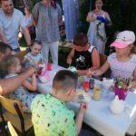 Festyn rodzinny w Drążnej 09.06.2019 rok - zdjęcie 6