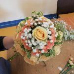 Florysta - zdjęcie 5