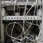 Modernizacja sieci informatycznej 1