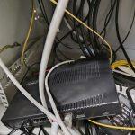 Modernizacja sieci informatycznej 4