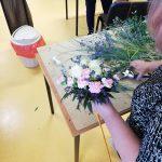 Florysta - zdjęcie 25