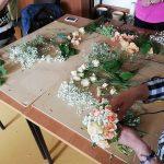 Florysta - zdjęcie 27