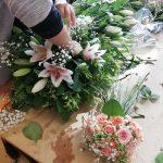 Florysta - zdjęcie 6