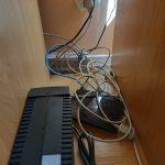 Modernizacja sieci informatycznej 15