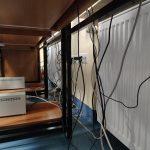 Modernizacja sieci informatycznej 21