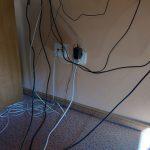 Modernizacja sieci informatycznej 26